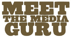 DIRETTA WEB MEET THE MEDIA GURU